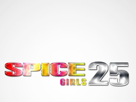 The Spice Girls are Releasing New Music
