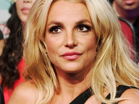 """Britney Spears Was Reportedly """"Embarrassed"""" by 'NYT' Documentary"""