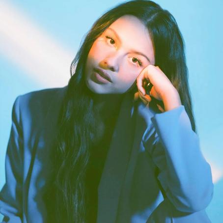 Olivia Rodrigo Makes History with Debut Album 'SOUR'