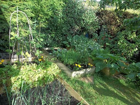garden-2149259_1280.jpg