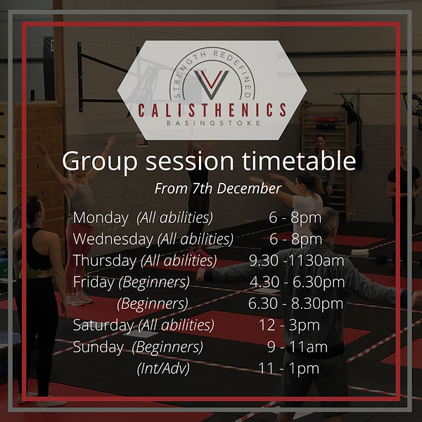 Group session timetable-7.png