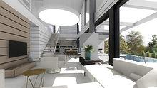 B_living room 01_8-6.jpg