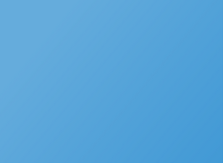 Contact Us-blue bg-05.png