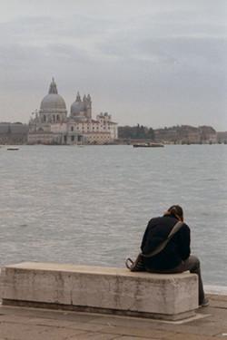 Венеция.2006