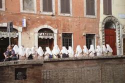 Рим. 2010