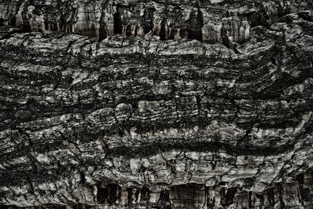 Текстуры - Лондон 2011