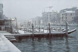 Венеция. 2013