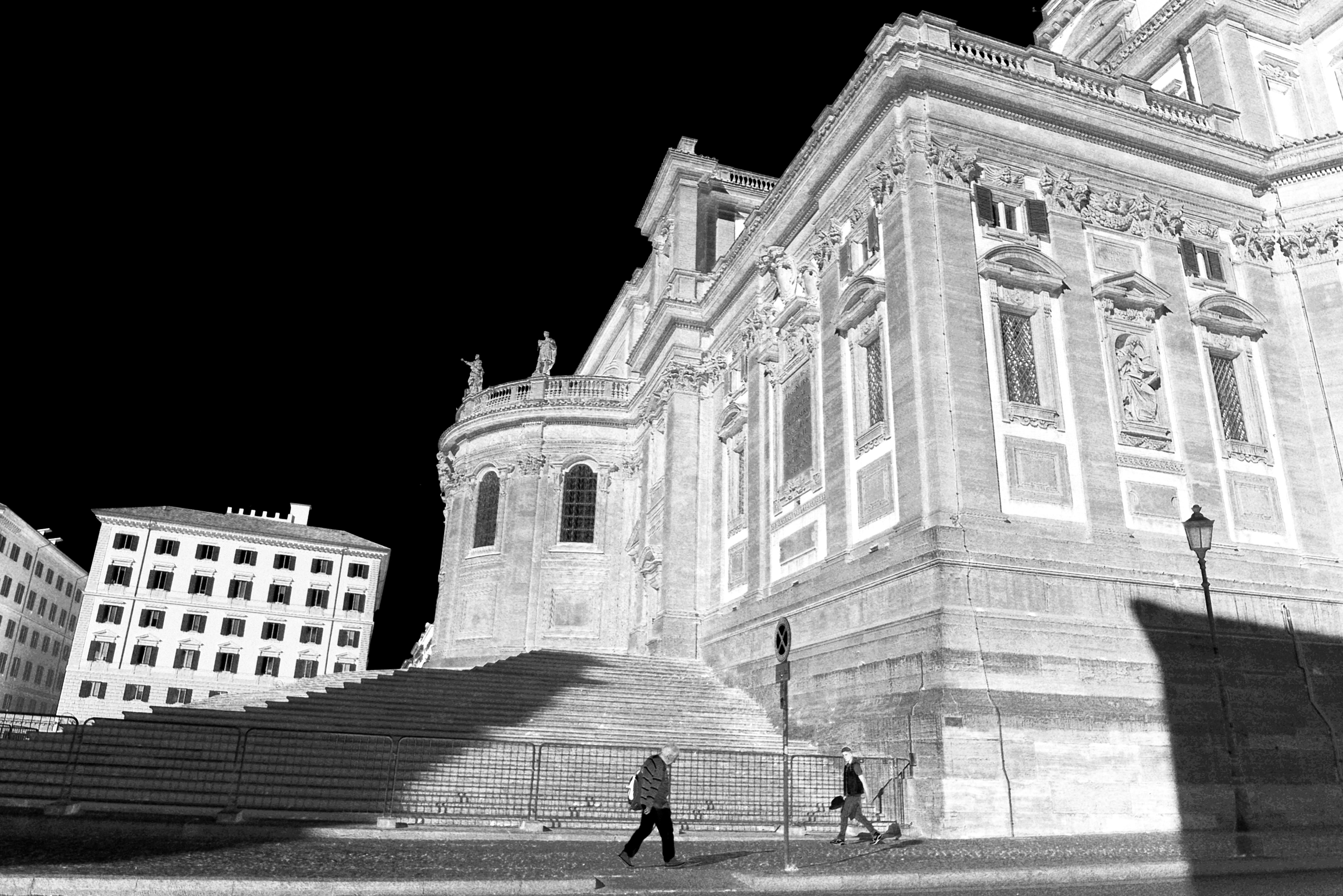 Рим - май 2015 - 1
