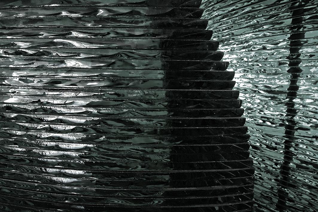 Текстуры - Таба 2011