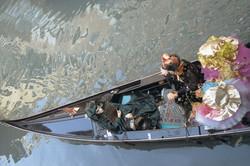Венеция. 2006