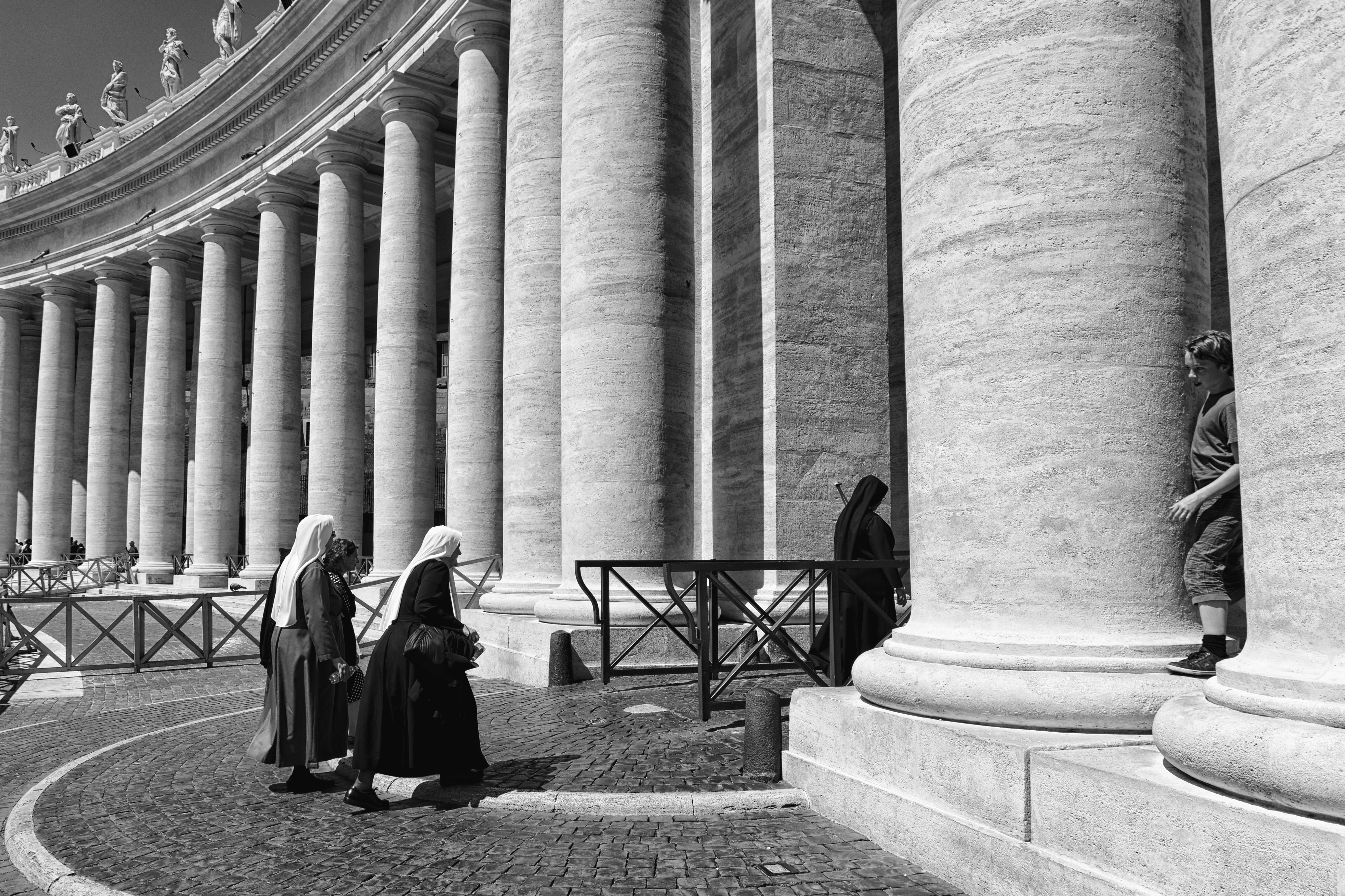 Рим - май 2015 - 2