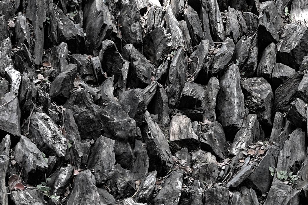 Текстуры- Пелья 2013