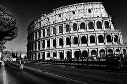 Рим - май 2015 - 3