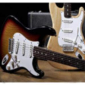 chitarra blues.jpg