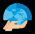 EINEWELT-Plochingen_Logo_big_RGB.png