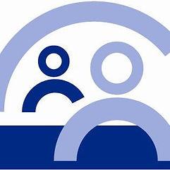 7_3_E_Vorlagen-Logo_WEK_ohne-Gesellschaf