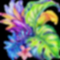 Maui Vacation Condo