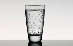 Gassy water.jpg