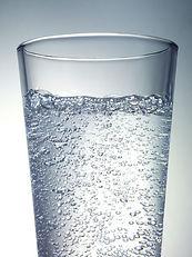 Gassy water1.jpg