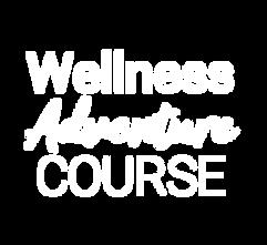 wac logo white-04.png