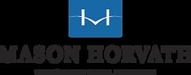 1r2lhpf-mason-horvath-logo-cmyk-2.png