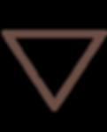 Drago Yoga Logos-02.png