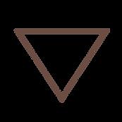 Drago Yoga Logo.png