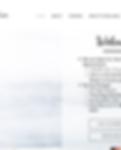 Screen Shot 2020-05-03 at 11.48.16 AM.pn