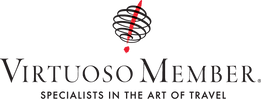 Virtuoso-Member-Logo.png