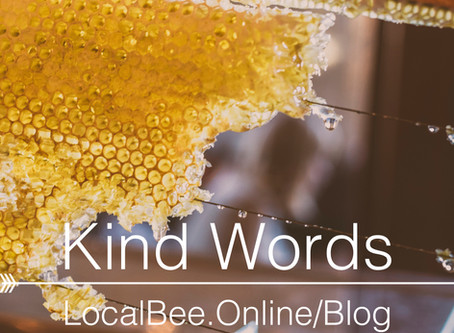 Kindness: Good for Business