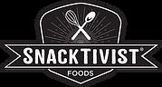 snacktivist logo rt copy.png