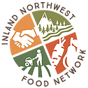 Inland-Northwest-Food-Network-Logo.png