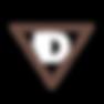 Drago Yoga Logos-01.png