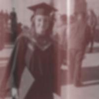 Renee Valle, MBA, MA