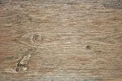 rustic-wood-background.jpg