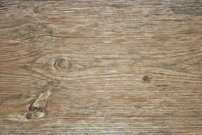 rustic-wood-background.jpg