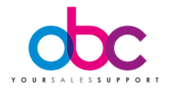 Logo_OBC-04.png