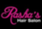 Rasha hair salon.png