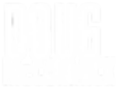 white logo transparant.png