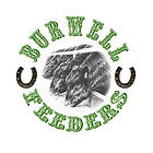 Burwell Feeders logo