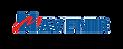 mavenir logo transparente.png