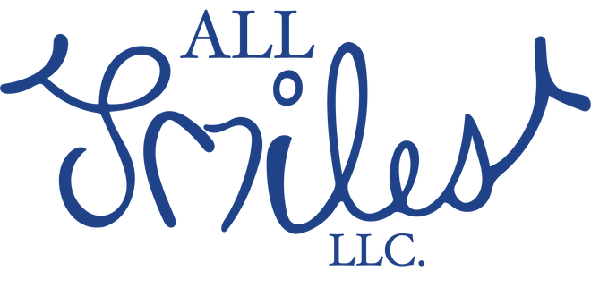 ALL SMILES LOGO blue text.png