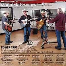 Cover Sept. 19.jpg
