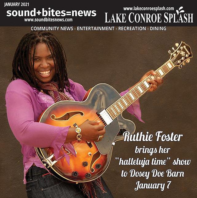 Cover Jan. 21.jpg