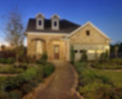 The Woodlands Hills home.jpg