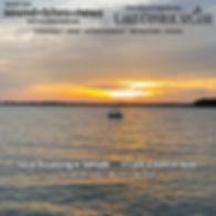 Cover Aug. 20.jpg