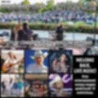 Cover June 20.jpg