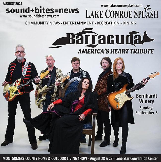 Cover August 21.jpg