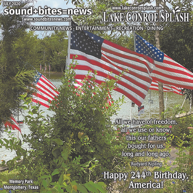 Cover July 20.jpg