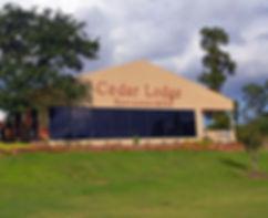 Cedar Lodge.jpg